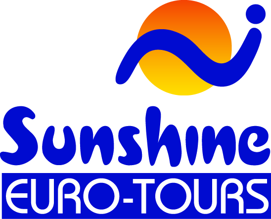 Sunshine Euro Tours Logo